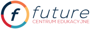 logo ce future