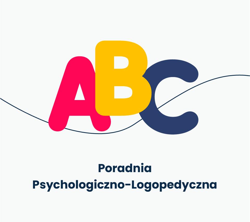 poradnia psychologiczno logopedyczna