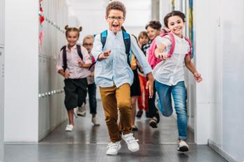 zdjęcie szkoła 2
